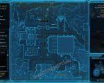 NPC: Captain Xuss image 2 thumbnail