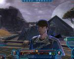 NPC: Captain Xuss image 3 thumbnail