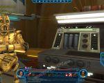 NPC: Hib-R-ak image 1 thumbnail