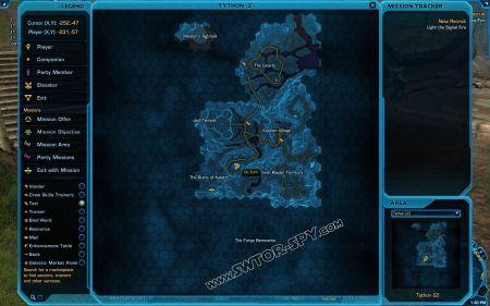 NPC: Do Zonn image 2 middle size