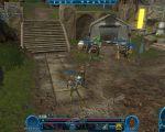 NPC: Do Zonn image 1 thumbnail