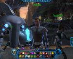 NPC: Daven Tam image 3 thumbnail