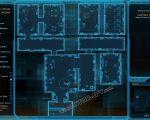 NPC: Lew Brell image 2 thumbnail