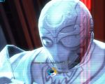 NPC: Darth Baras End Ship Holocom image 3 thumbnail