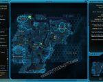 NPC: Rand image 2 thumbnail