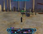 NPC: Lieutenant Trason image 1 thumbnail