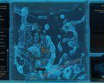 NPC: Lieutenant Trason image 2 thumbnail