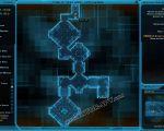 NPC: Ephran Zell image 2 thumbnail