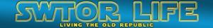 SWTOR Life logo